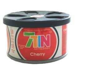 7tin cherry