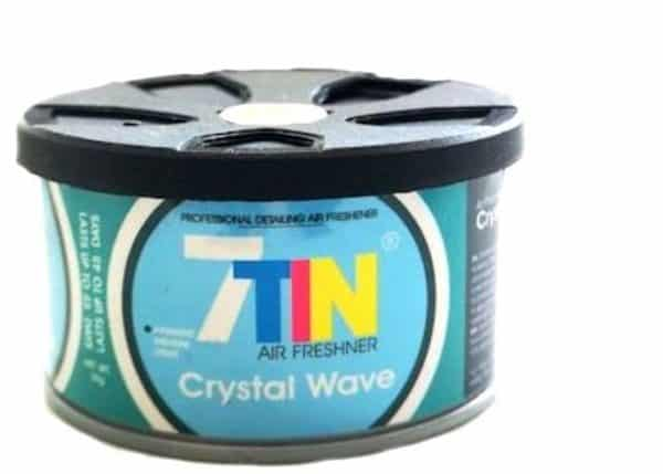 7TIN-Crystal-Wave