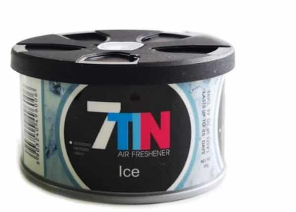 7tin ice