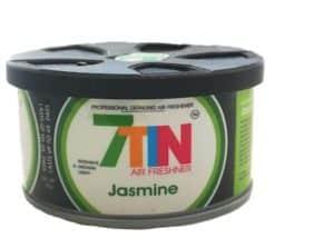 7tin jasmine