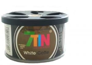 7TIN-White-Coffe