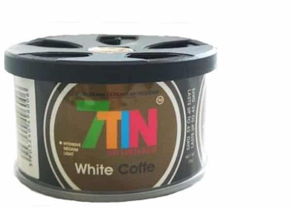 7TIN-White-Coffe