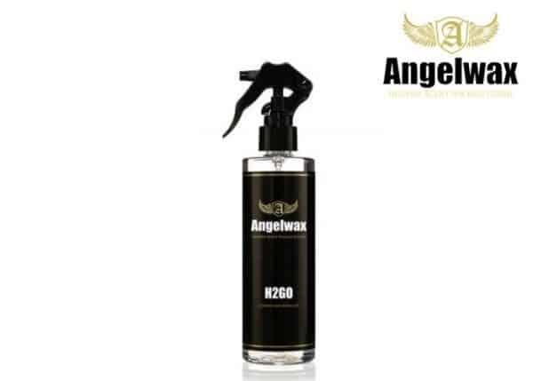 AngelWax H2GO 250ml