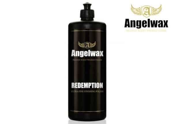 AngelWax-Redemption-1L