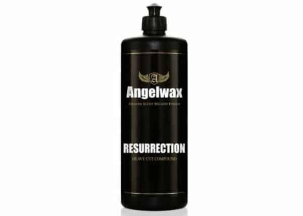 AngelWax-Resurrection-1L