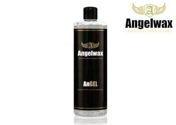Angelwax-AnGEL-500ml
