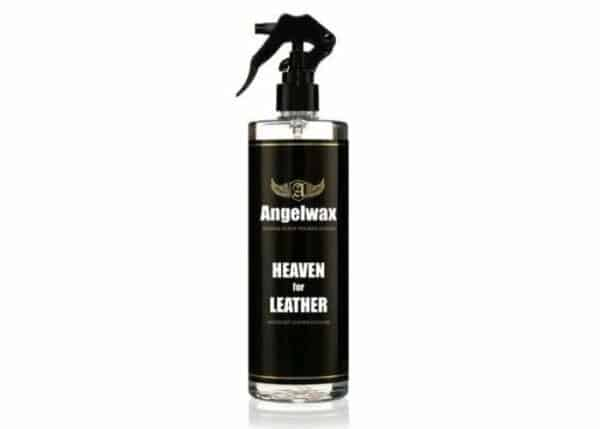 Angelwax-Heaven-for-Leather