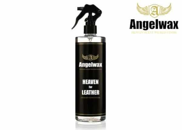 Angelwax-Heaven-for-Leather-500m