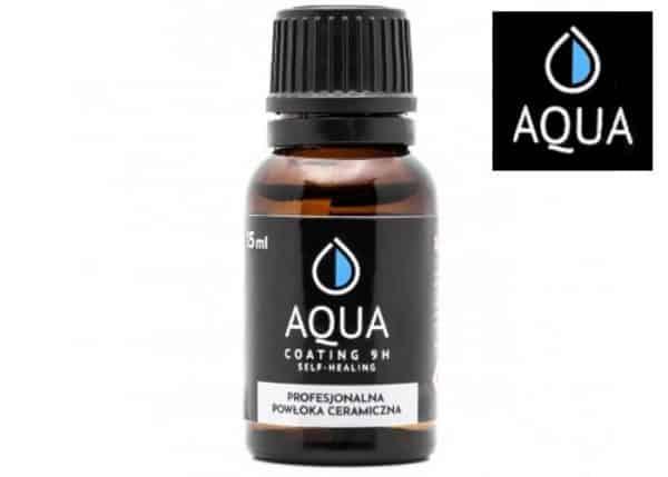 Aqua-Coating-9H-30ml