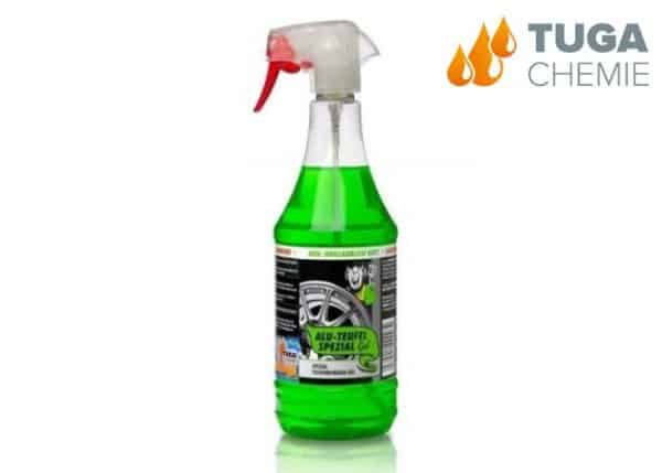 Tuga-Chemie-ALU-TEUFEL-1L