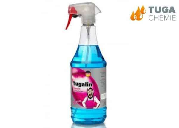 Tuga Chemie Tugalin płyn do szyb 1L