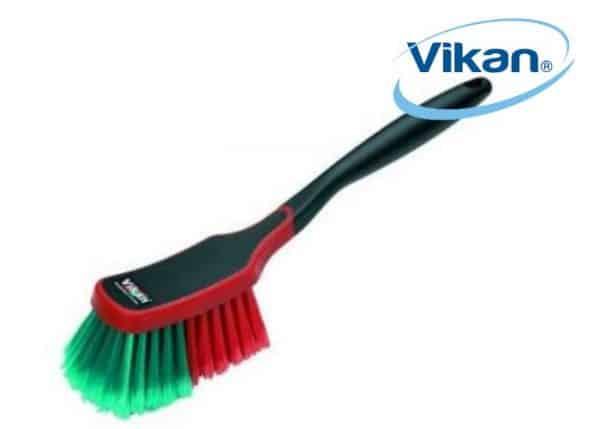VIKAN 525252