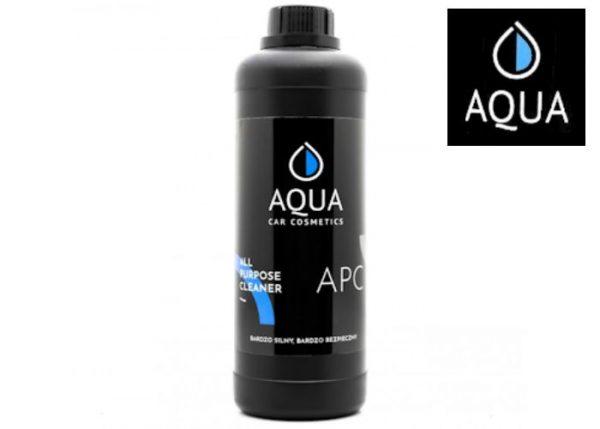 Aqua APC 1L