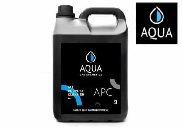aqua apc 5L