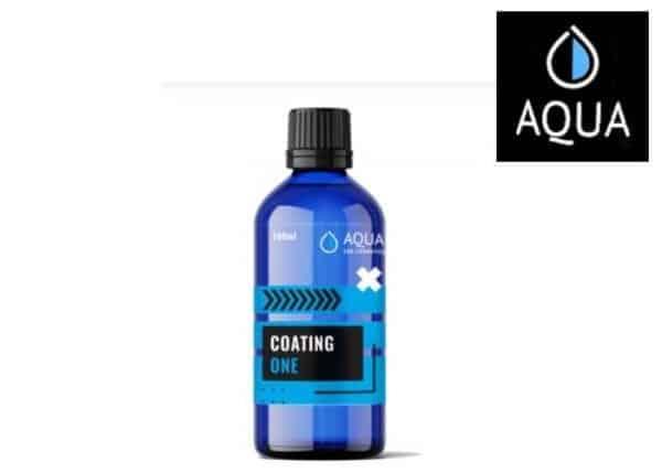 AQUA Coating One 30ml
