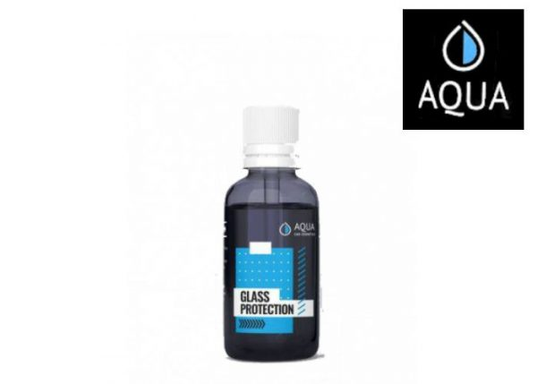 Aqua Glass Protection 15ml