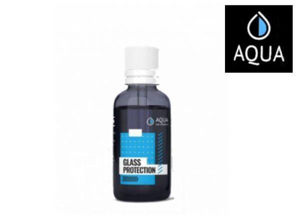 Aqua Glass Protection 30ml