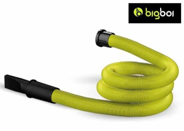 Wąż do dmuchawy BigBoi BlowR Mini