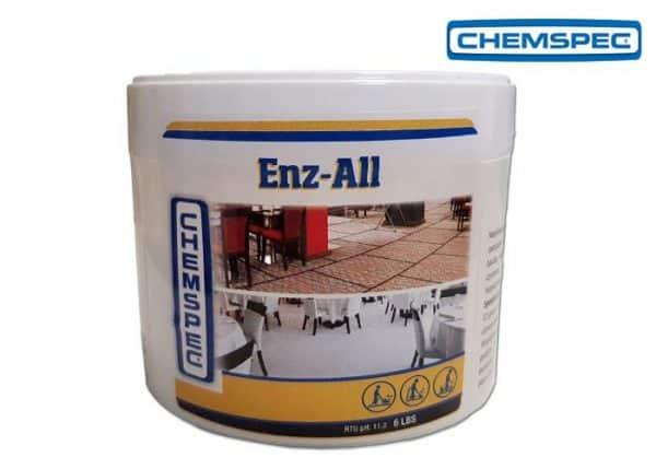 CHEMSPEC-Enz-ALL 250g