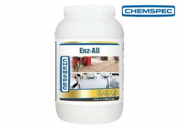 CHEMSPEC-Enz-ALL-2,7kg