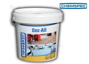 CHEMSPEC-Enz-ALL-680g