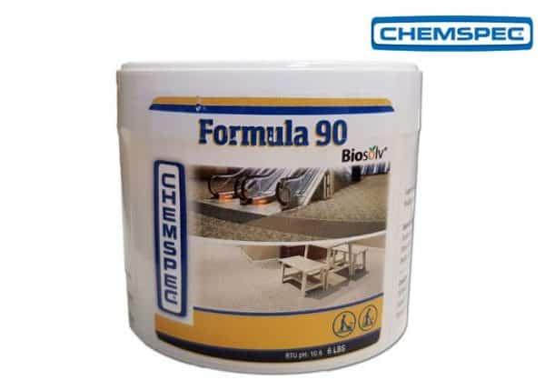 CHEMSPEC-FORMULA-90-250g