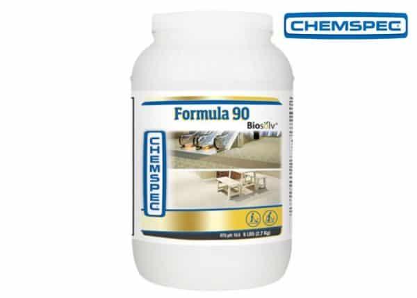 CHEMSPEC-FORMULA-90-2,7kg