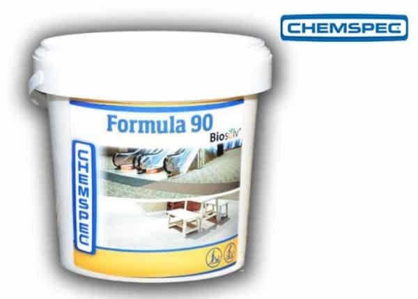 CHEMSPEC-FORMULA-90-680g
