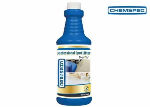 CHEMSPEC-PROFESSIONAL-SPOT-LIFTER-946ml-