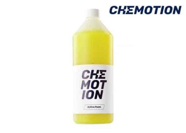 Chemotion Active Foam 1L
