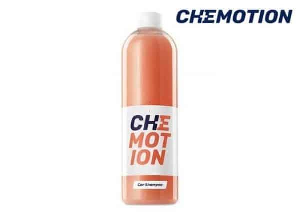 Chemotion Car Shampoo 250ml