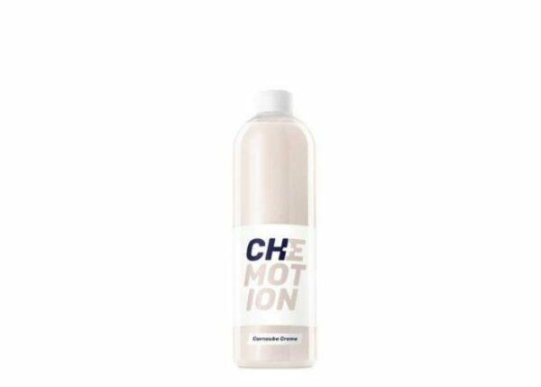 Chemotion Carnauba Creme 250ml