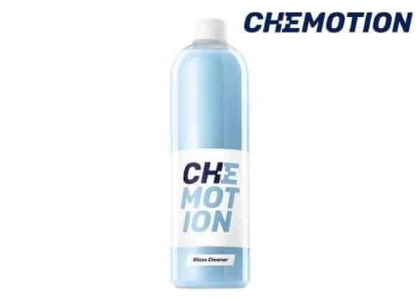 Chemotion Glass Cleaner 1L