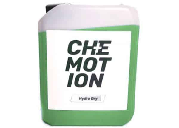 Chemotion Hydro Dry 5L