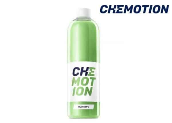 Chemotion Hydro Dry 500ml