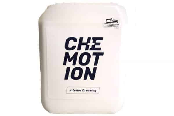 Chemotion Interior Dressing 5L
