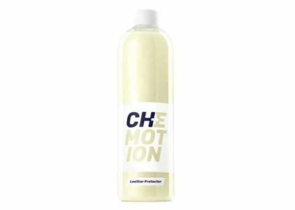 Chemotion Leather Protector 1L