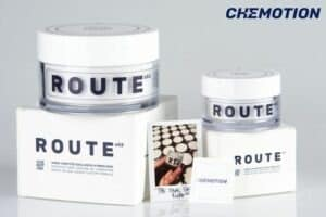 Chemotion-Route-52