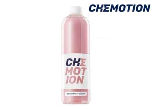 Chemotion Special Wheel Cleaner