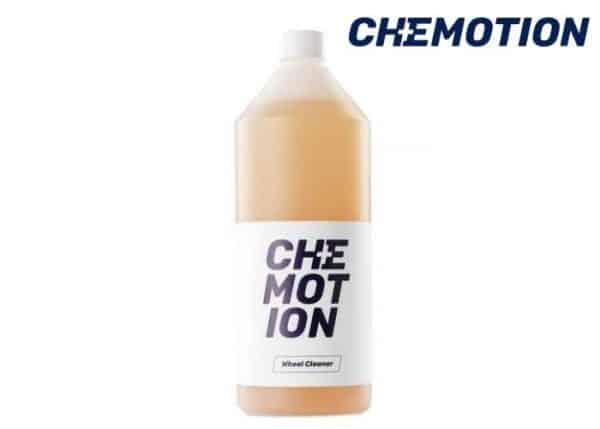 Chemotion Wheel Cleaner 1L