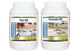 Chemspec-Enz-All-27kg-Chemspec-Formula90