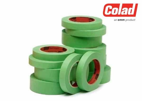 Colad-Aqua-Dynamic 25x50
