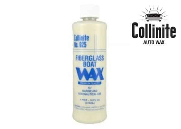 Collinite-925-Fiberglass-Boat-Wax-473ml-