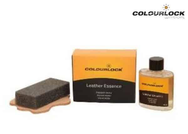 Colourlock Essence Leder zapac