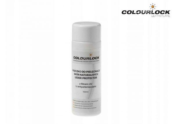 Colourlock-Leather-Protector-150ml