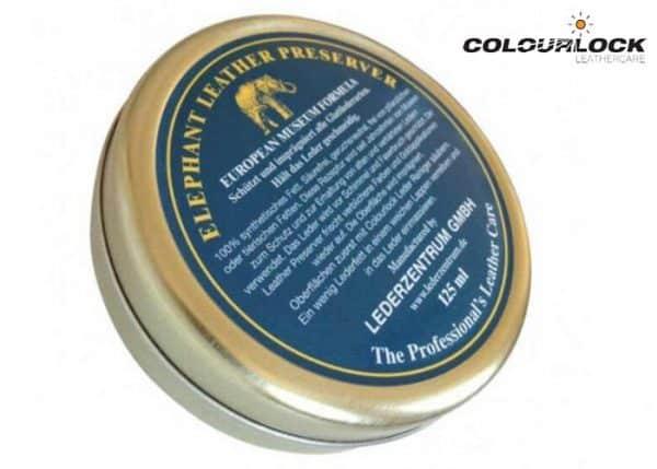 Colourlock Leder Preserver 125m