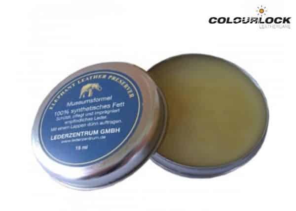 Colourlock Leder Preserver