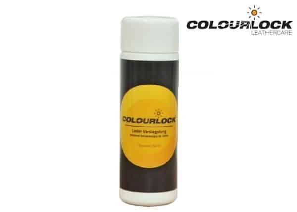 Colourlock-Leder-Versiegelung-150ml