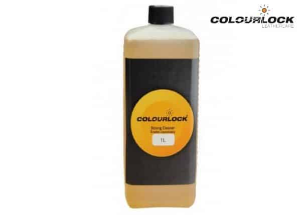Colourlock STRONG 1L
