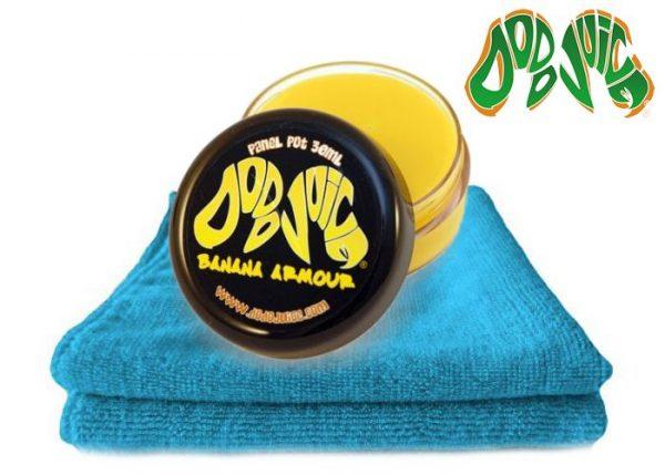 Dodo-Juice-Banana-Armour-